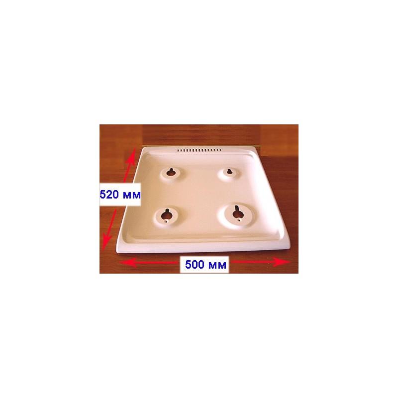 Стол плиты Гефест ПГ 3200-05, 06, 07, 08