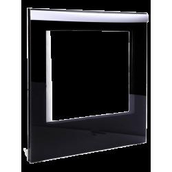 Дверца духовки для плиты Гефест(GEFEST) ПГ 1200 C5, -C6, -C7