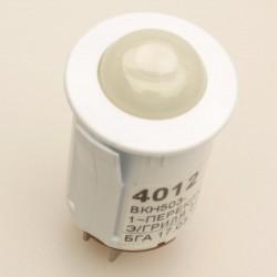 Кнопка гриля Гефест ВКН 503-1