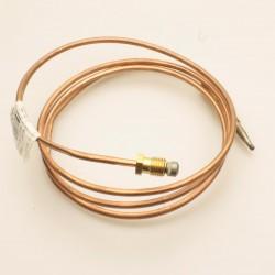 Термопара Т100/1234-1050 для газовой плиты Гефест