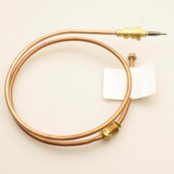 1445-30.020-18 термопара конфорки газовой плиты Gefest (Гефест)