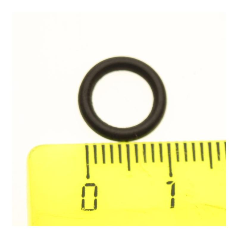Кольцо круглое кран - газопровод Gefest (Гефест)