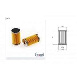 Фильтр газового клапана Filgaz - Fast-27