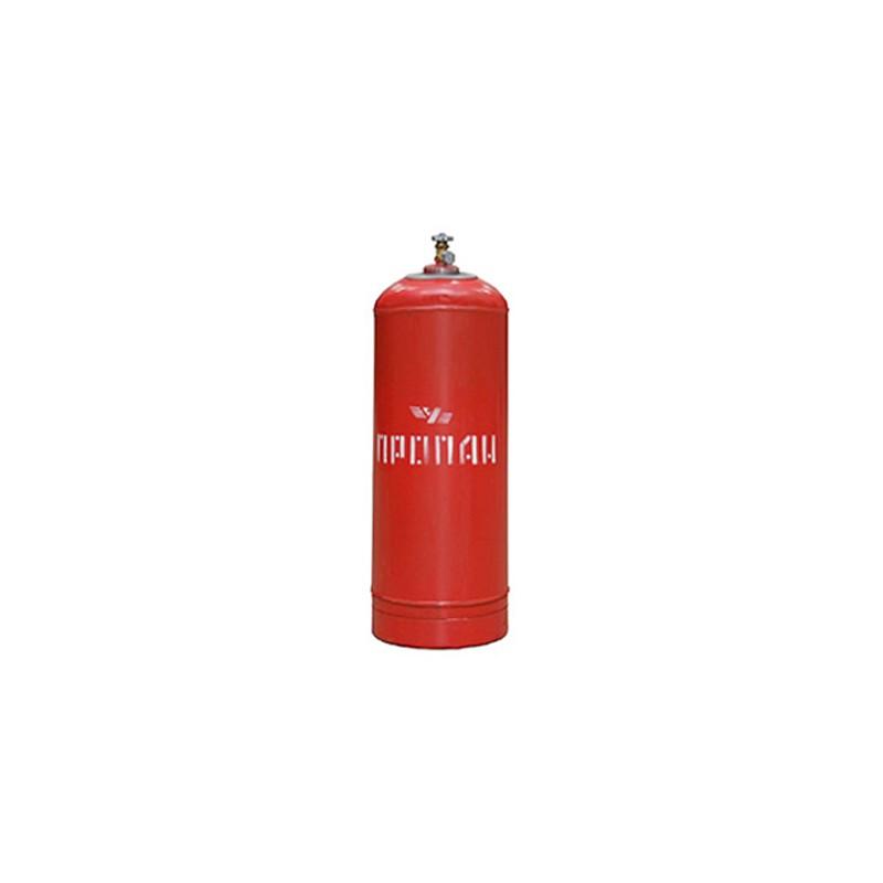 Баллон газовый пропан 50 литров
