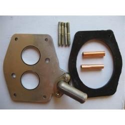 Смеситель ВАЗ 2108 для карбюратора (0305-4445.100-62)