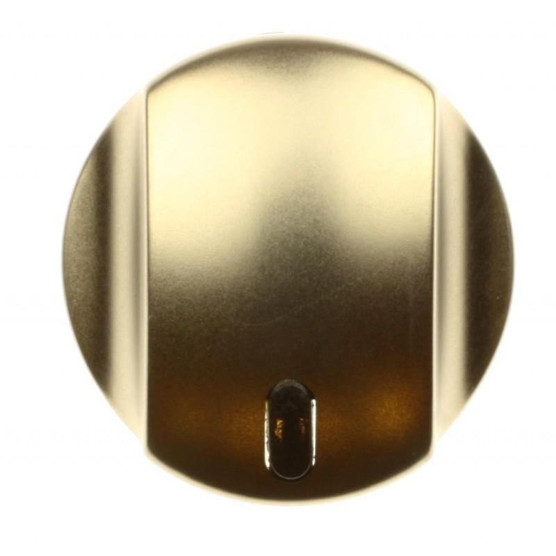 Ручка для плиты Гефест ПГ 5100-03, -04 0004