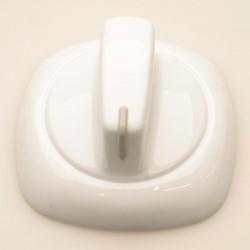 Ручка для электроплиты Гефест 6140