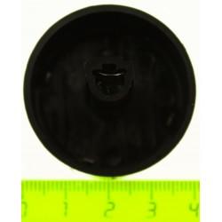 Ручка для плиты Гефест ПГ 6500 и ПГ 6300