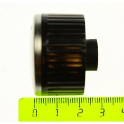 Ручка для газовой плиты Гефест ПГ 6500, ПГ 6300, ПГ 5300, ПГ 5500