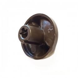 Ручка для газовой плиты Гефест ПГ 3100-08 К19