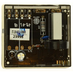 Электронный таймер для плиты Гефест OT-2100-LED-CL-03MM1R
