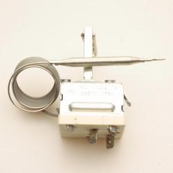Терморегулятор, термостат духовки электроплиты  Гефест(GEFEST) 1140, 2140, 2160 (EGO 55.17052.160), (NT-252 CS)