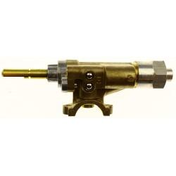 Кран газовый с газконтролем 3300.29.0.000-31