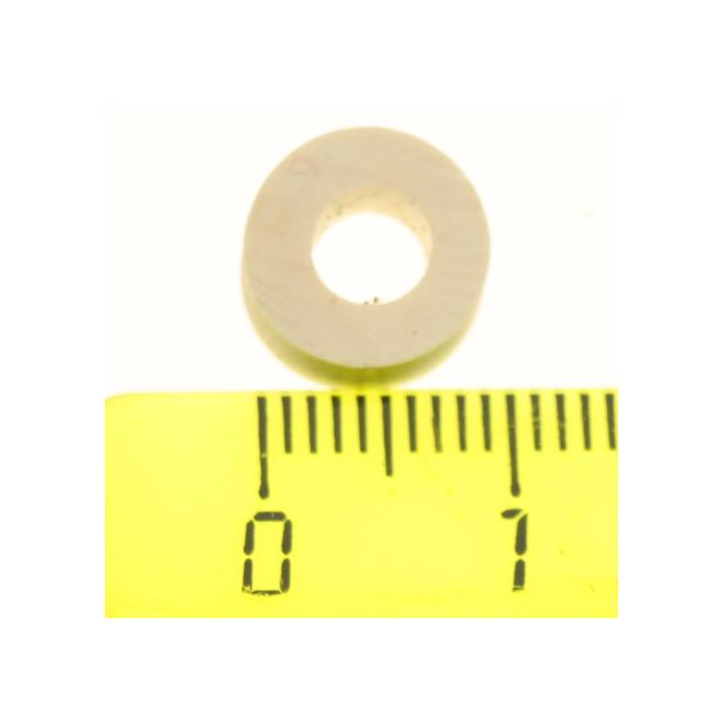 Прокладка кран - коллектор газовой плиты Gefest (Гефест) 1445-27.006