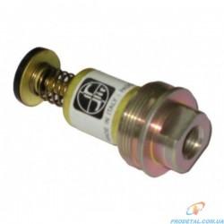 Магнитный клапан к автоматике Eurosit 710 к котлу Лемакс(0.006.443)