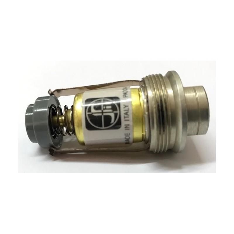 Магнитный клапан для автоматики SIT 630 (0.006.441)