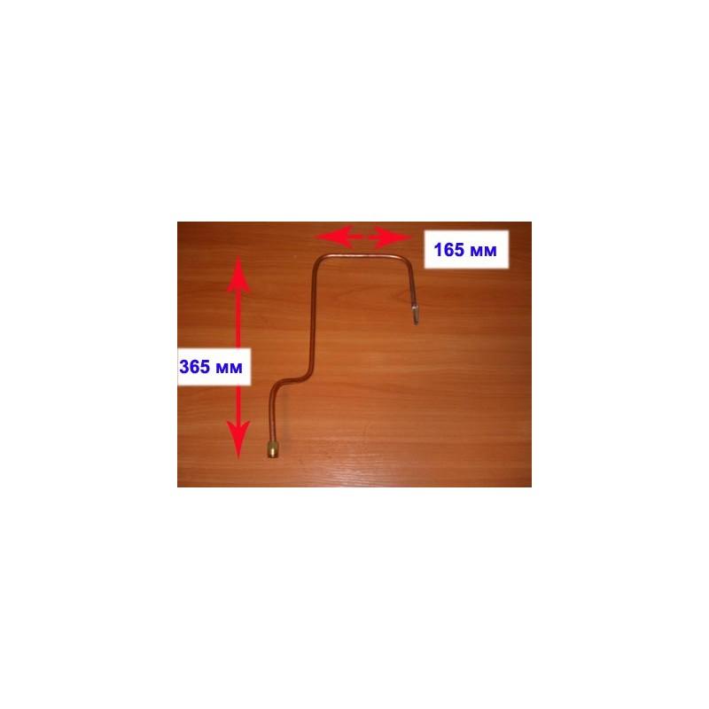 Термопара для газового котла АОГВ 11.6, 17.4 нового образца
