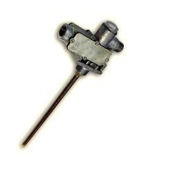 Терморегулятор для газового котла АОГВ (Ростовский)