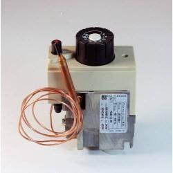 Автоматика для газового котла Лемакс 630 EUROSIT (0.630.802)