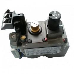Автоматика-газовый клапан для газового котла Лемакс sit 820 Nova (10101030/070515/0005984,Италия)
