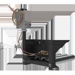 Устройство газогорелочное типа ГГУ-19 Лемакс