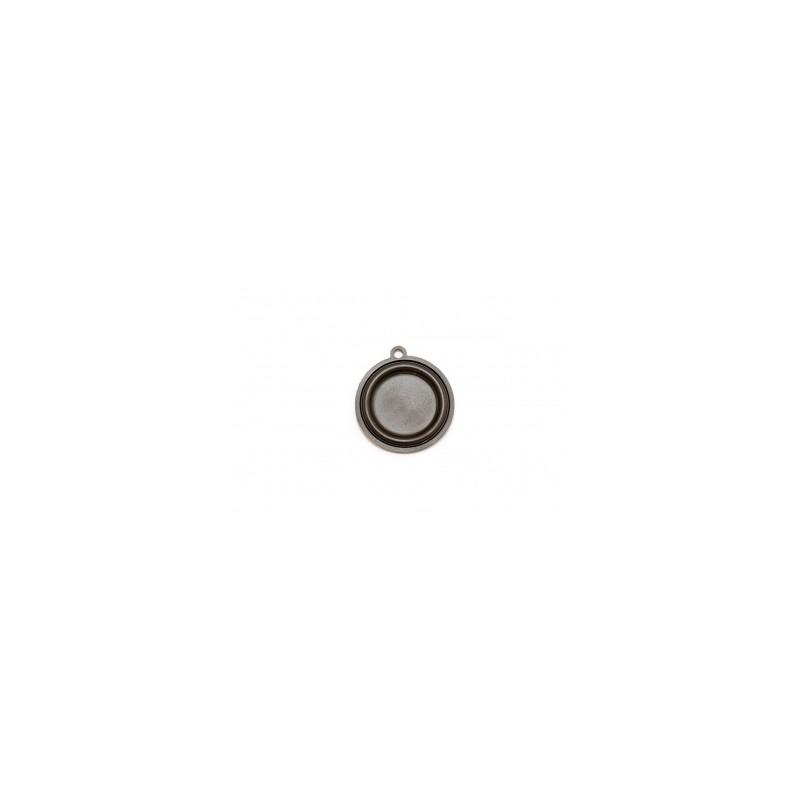 Мембрана АЛЬФА 20M 2.02 к водонагревателю LEMAX (Лемакс)