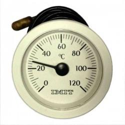 Термометр для...