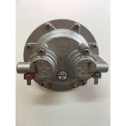 Блок клапанов NEVA 5513, 5514 (3224-18.00)