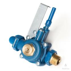 Ремкомплект для газовой колонки Нева(NEVA) узла водогазового COMFORT 13
