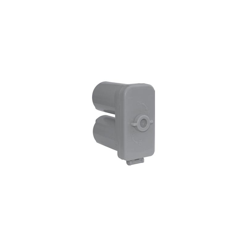 Батарейный отсек колонки Нева(Neva) 4510M