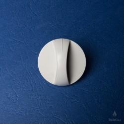 Ручка для колонки Нева(NEVA LUX) 5514/ 4513 d45mm