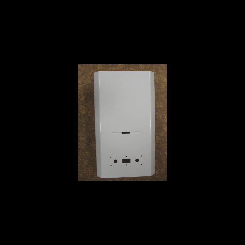 Облицовка-передняя панель для колонки Нева(NEVA LUX) 4510
