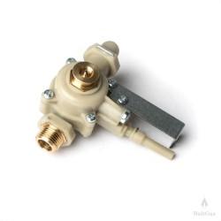 Узел водяной для ВПГ NEVA 4510P/4511P/4513P/4511 / BaltGaz 10 Classic (4211-02.300-03)