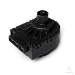 Привод-электродвигатель трехходового клапана 21000 6069 00100 (BALTGAZ TURBO S)
