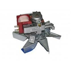 Вентилятор конвекции духовки GEFEST EMF-20.002 SS