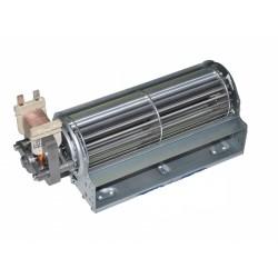 Вентилятор тангенциальный духовки GEFEST YJ61-10A