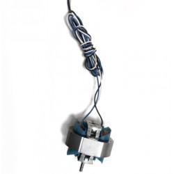 Элкетродвигатель для вытяжки Гефест(Gefest) 158 H16-V2 СН