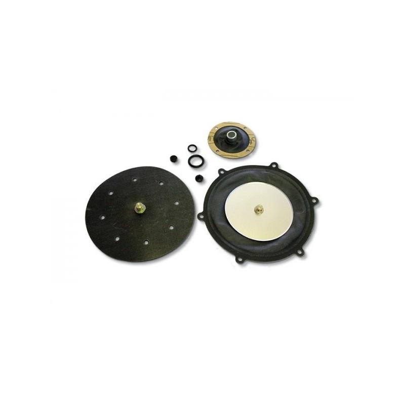 Ремкомплект редуктора Atiker(Атикер) VR02 ваккумный