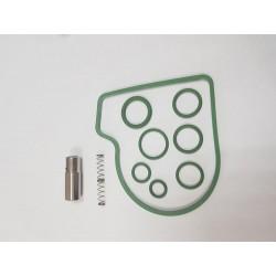 Ремкомплект для редуктора Ловато(Lovato) RGJ 3-3.2-3.2L водяной части