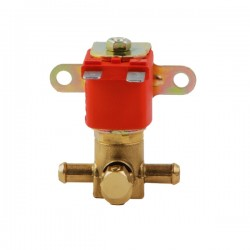 Бензиновый клапан газ-бензин ГБО Atiker(Атикер)