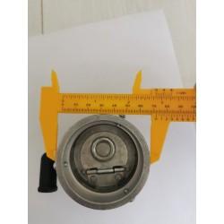 Смеситель газа ВАЗ-2121 КПГ (инж.) НЗ 210.10.00-02