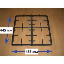 Решетка стола Гефест ПГ 3500