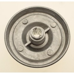 Конфорка, горелка на плиту Гефест Турист, ПГ 700
