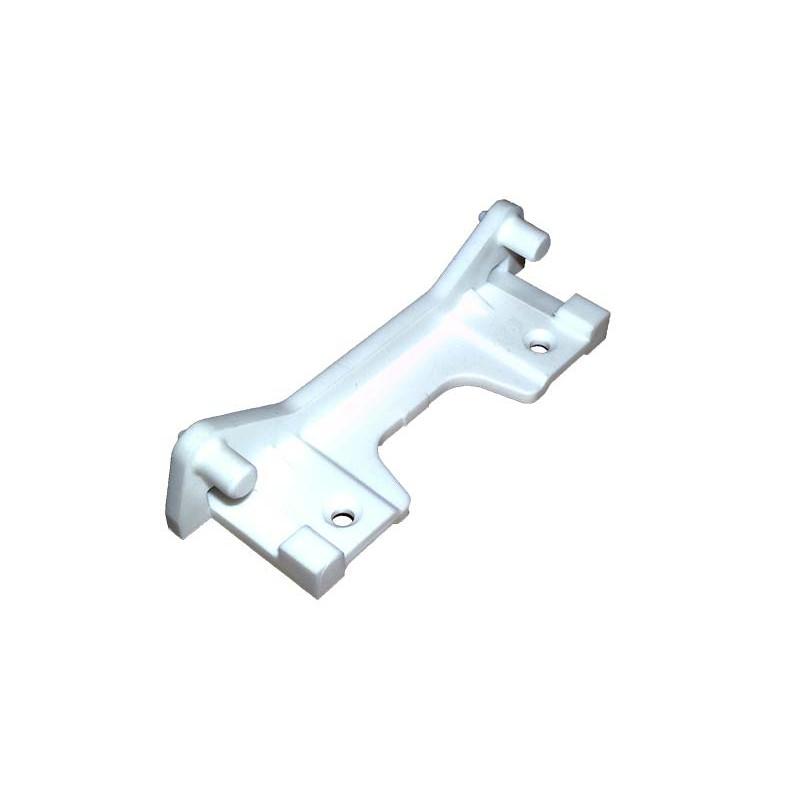 Кронштейн выдвижного ящика сушки посуды GEFEST - 300, 1100, 1457, 3100 (белый)