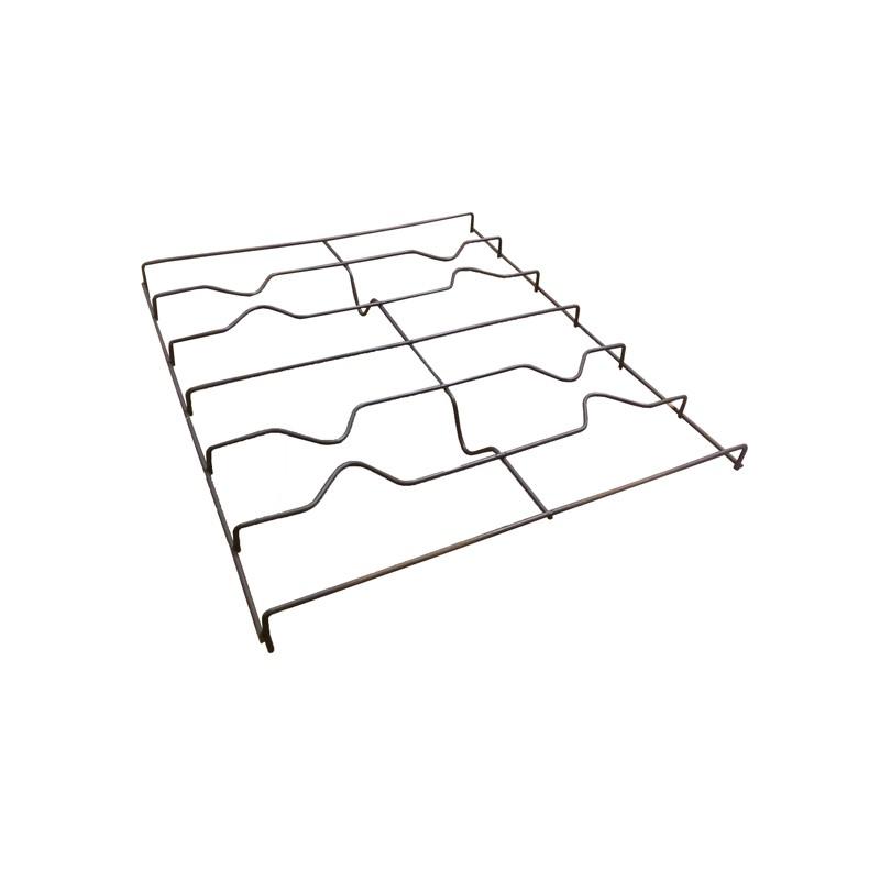 Решетка стола Гефест ПГ 300 (440х440 мм)