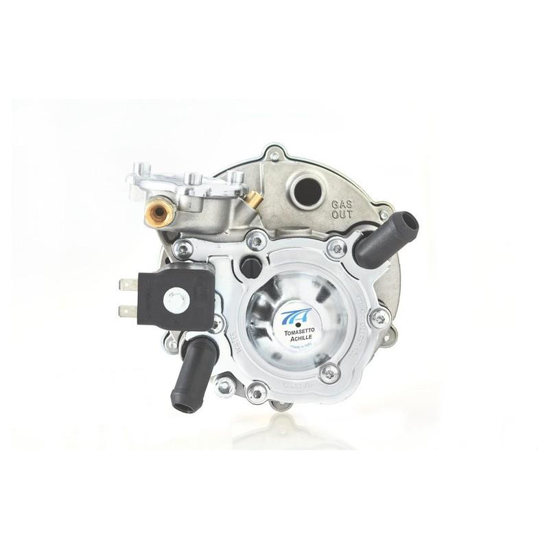 Редуктор Tomasetto AT07 140 л.с (2 поколение)