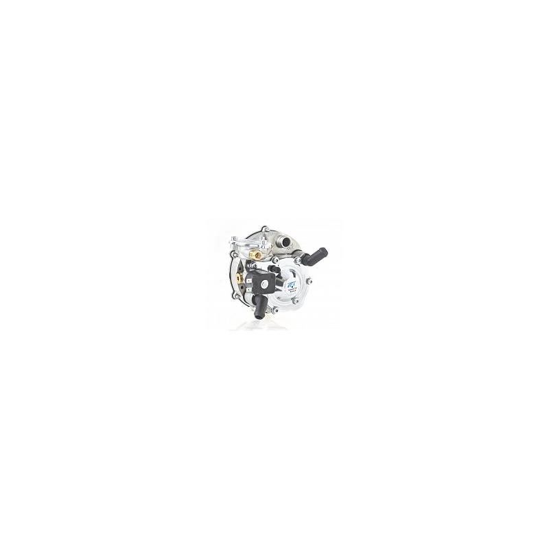 Редуктор Томасето AT07 SUPER свыше 140 л.с. (2 поколение)