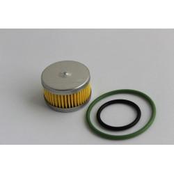 Ремкомплект газового клапана редуктора AT07-09