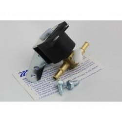 Бензиновый клапан TOMASETTO EBAT 1001