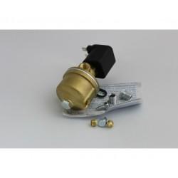 Клапан газовый  Томасетто EGAT1001